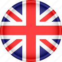attribute, country, europe, european, flag, great britain, national