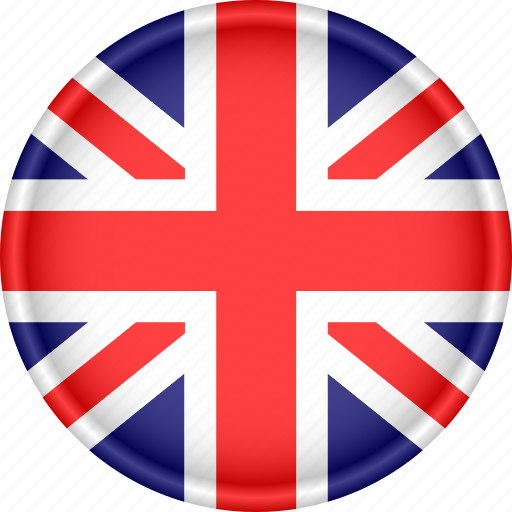 attribute, country, europe, european, flag, great britain, national icon