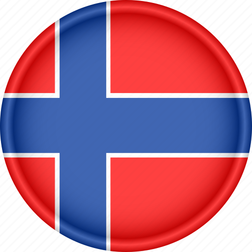 Attribute, country, europe, european, flag, national, norway icon - Download on Iconfinder