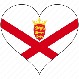 country, europe, european, flag, heart, jersey, love icon