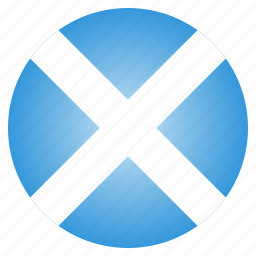 country, european, flag, national, scotland, scottish icon