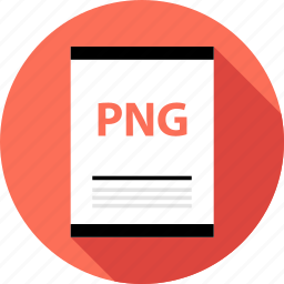 document, file, png transparent icon