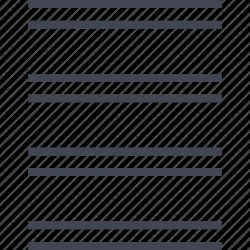 analytics, data, eight, lines icon