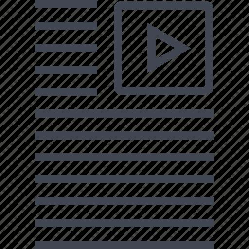 data, graphic, tool icon