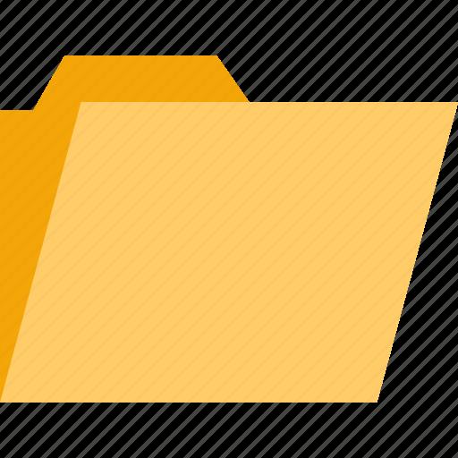 archive, file, files, folder, guardar, save icon