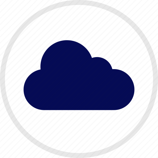 cloud, guardar, safe, save, upload, weather icon