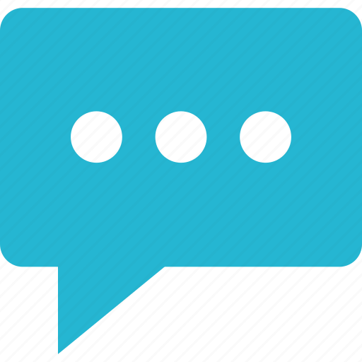 chat, conversation, sms, talk, talking icon