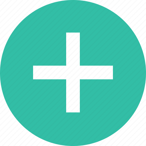 add, adding, menu, more, navigation, plus, sign icon