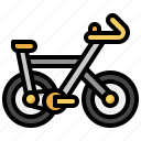 bicycle, bike, cycle, cycling, exercise, sport, transportation