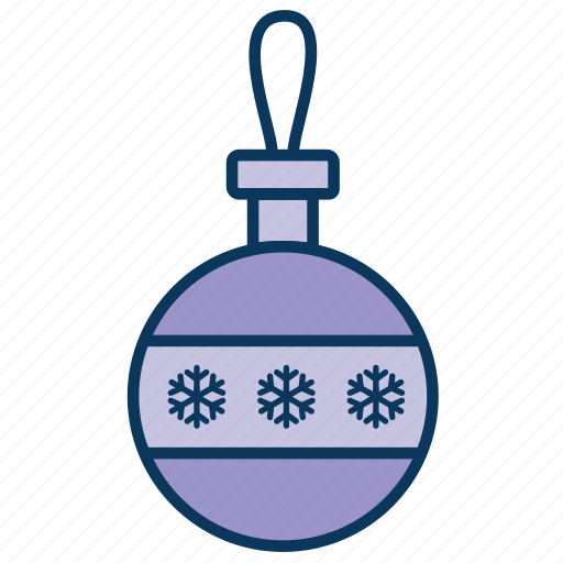 christmas, christmas decoration, christmas tree, decoration icon