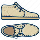 men shoes, men's footwear, men's shoes, shoes icon