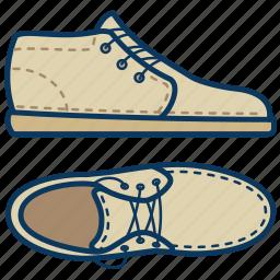 men shoes, men's footwear, men's shoes, shoes icon