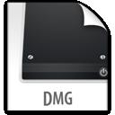 dmg, file, z