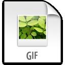 file, gif, z