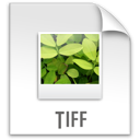 file, tiff, z