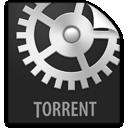 file, torrent, z