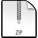 file, z, zip