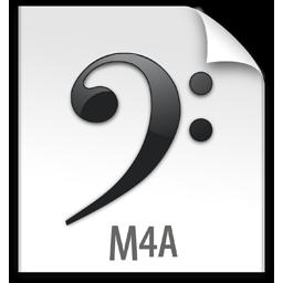 file, ma, z icon