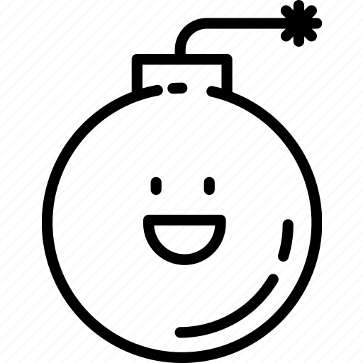 Army, bomb, sodier, war icon - Download on Iconfinder