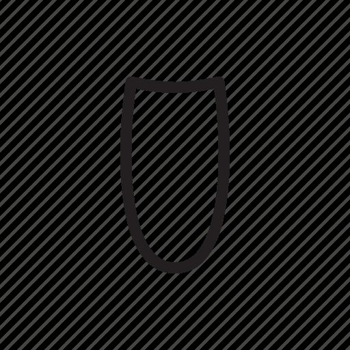 emoji, expression, face, happy, manga, mouth, smile icon