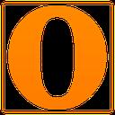 google, mozila, opera icon