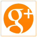 g+, google, google plus icon