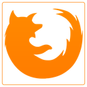 firefox, google, mozila, safari icon