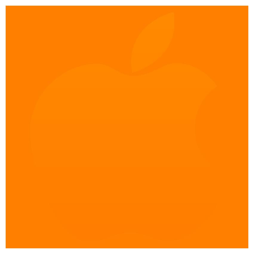 11, apple, i os, ios, mac os, mackintosh, safari icon