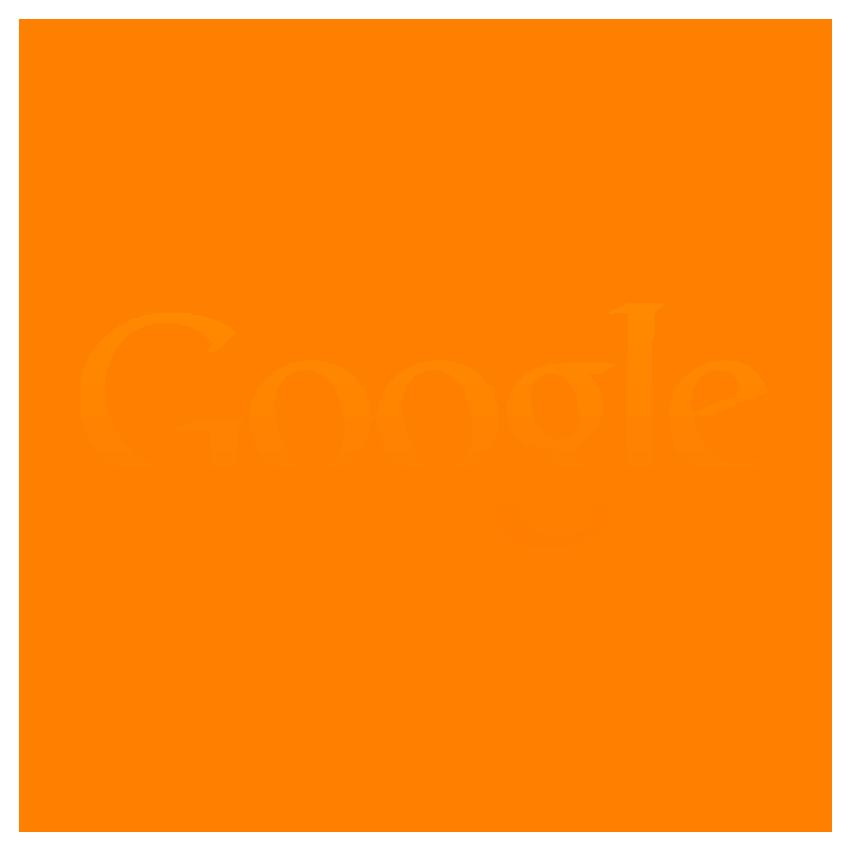 chrome, google, google chrome icon