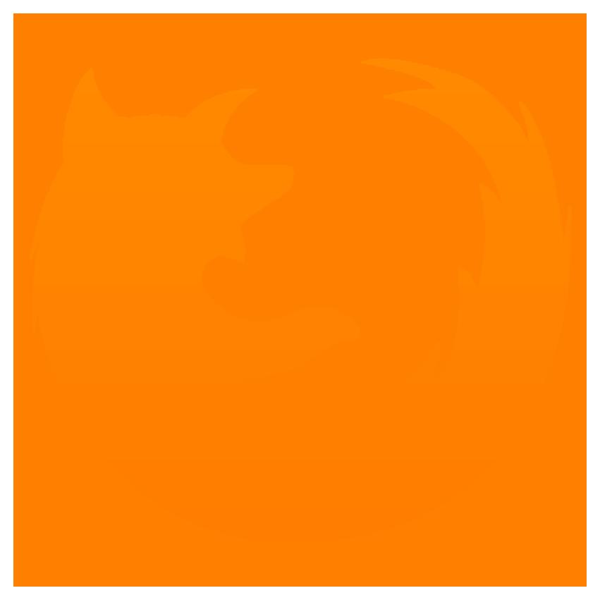 firefox, google, mozila, safari icon