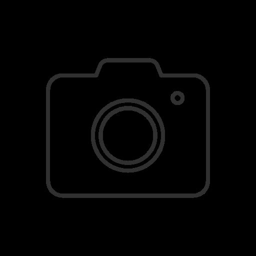 camera, facebook, photo, upload photo icon
