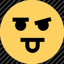artboard, emoji, faces, v2 icon