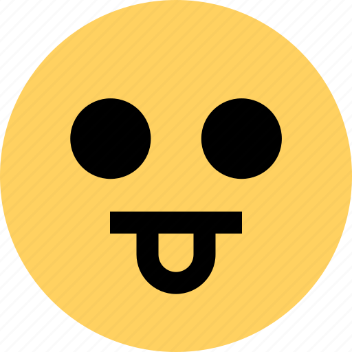 around, avatar, clowing, emoji, emotion, face icon