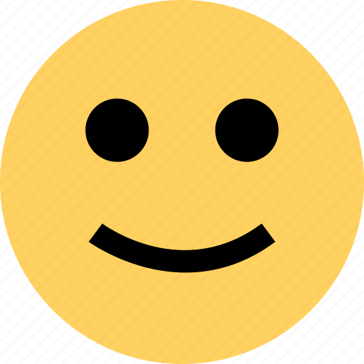 avatar, emoji, emotion, faces, happiness icon