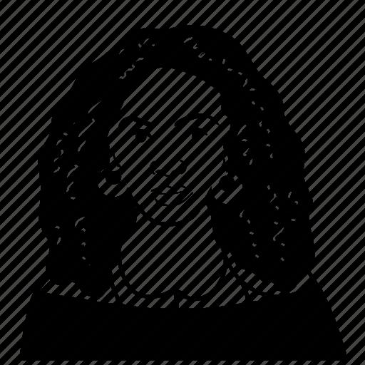 beyonce, feminist, singer icon