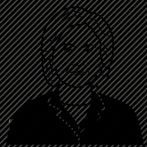 clinton, first lady, hillary, hillary clinton, politician icon