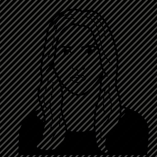 feminist, ivanka trump, politician, trump icon