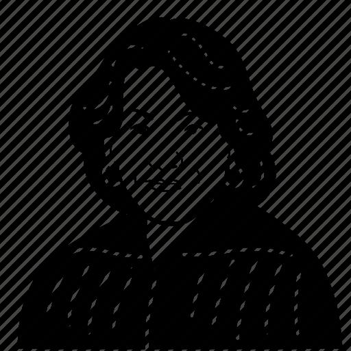 feminist, judge, sonia sotomayor, supreme court icon