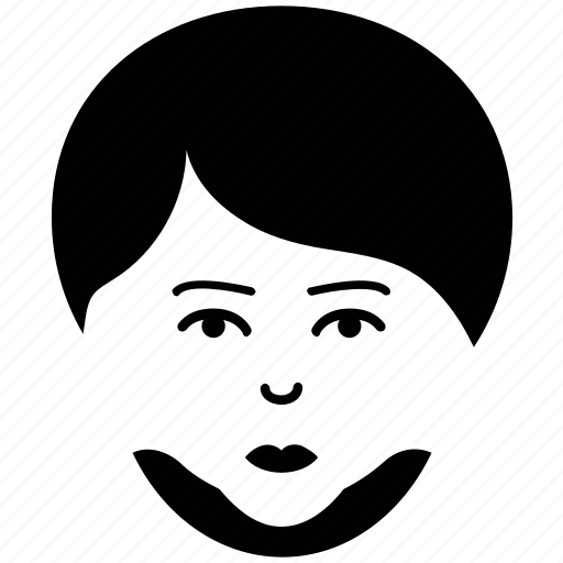 Avatar, boy beard, face, profile, teenage, user icon - Download on Iconfinder