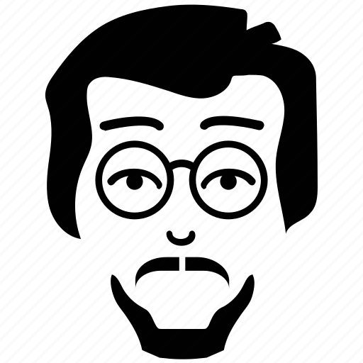 client, face, gentelman, image, man, user icon