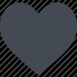 family, heart, love, romantic icon
