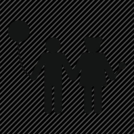 boy, female, gender, girl, male, people, toilet icon