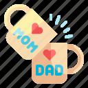 mug, drink, coffee, cup, tea