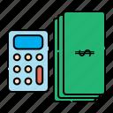 cash, finance, financial, income, money, payment, profit