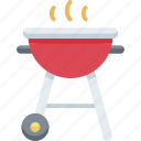 barbecue, bbq, cooking, grill, steak, yumminky icon