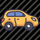 auto, automobile, automotive, car, transport, transportation, vehicle icon
