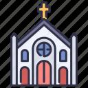 christian, christianity, church, god, jesus, religion, religious icon