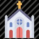 christian, christianity, church, cross, god, religion, religious