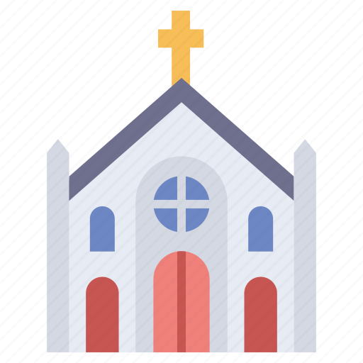 Christian, christianity, church, cross, god, religion, religious icon - Download on Iconfinder