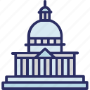 capitol hill, washington, dc, liaison capitol hill